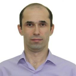 Владимир Шукшин