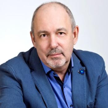 Минкович Александр Семенович