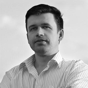Бетин Константин Анатольевич